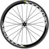 Mavic Cosmic Elite UST Disc Center-Lock czarny